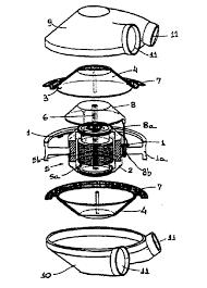 Por que é importante patentear um invento?