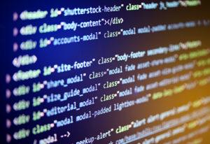 Como proteger aplicativos e programas de computador.