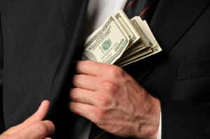 Read more about the article Crimes Empresariais