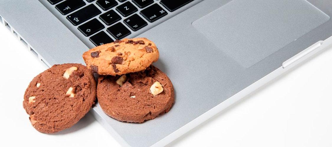 Cookies e a LGPD