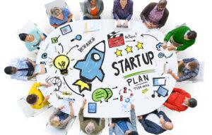 Read more about the article 10 Dicas matadoras para atrair investimento para sua empresa/startup