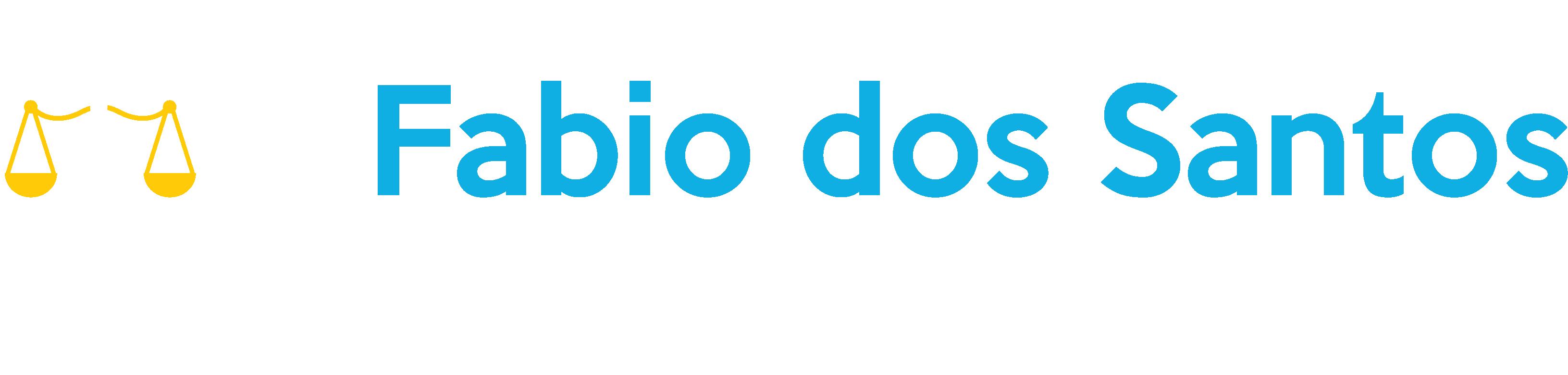 Fábio dos Santos – Advocacia para Startups